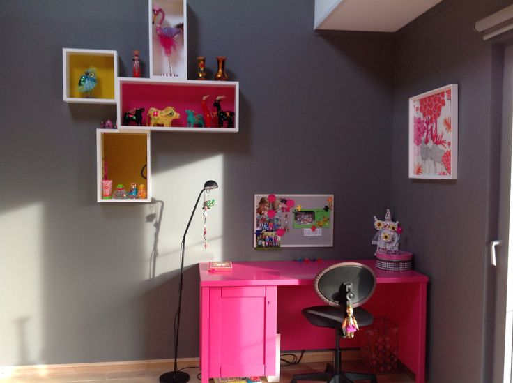 25 beste idee n over tiener slaapkamer op pinterest tiener slaapkamer indeling droom tiener - Decoratie slaapkamer tiener meisje ...