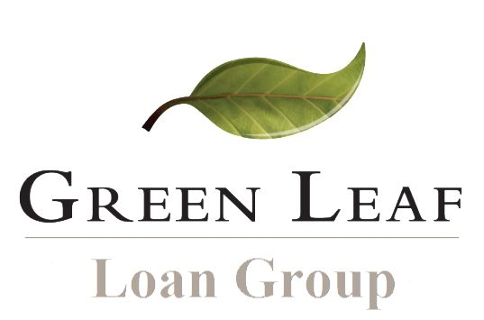 Online Loans and Lending NY Payday Loans http://www.greenleafloangroup.com/State_Loan_New_York.aspx