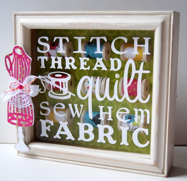 63 Best Images About Cricut Word Art On Pinterest Vinyls