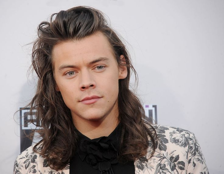 8 Reasons Harry Styles Will Never Go Out of Style: It's no secret that Harry Styles knows a thing or two about fashion.