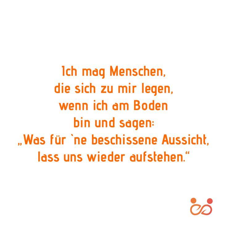 SoulMe – Neue Freunde finden App #soulme #kennenlern #freundschaft #charakter #seelenverwandtefinden