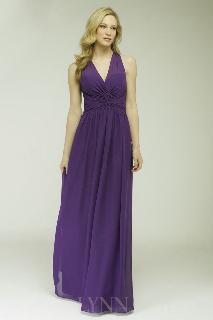 70 best bridesmaid dresses images on Pinterest | Bridesmaid ideas ...