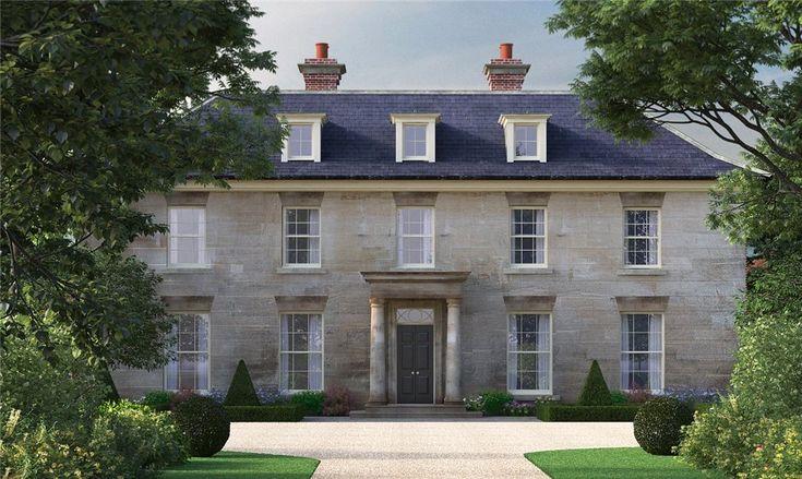 Freefolk House, Laverstoke Lane, Laverstoke, Whitchurch, Hampshire RG28 7PB - www.basingstoke.gov.uk