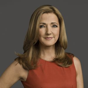 Chris Jansing is an MSNBC anchor and host of Jansing and Co., which airs weekdays on MSNBC at 10 a.m. ET, as well as an NBC news correspondent and anchor. Jansing joined NBC News in June 1998. She anchored MSNBC's coverage of the terrorist attacks on September 11 as the events unfolded.