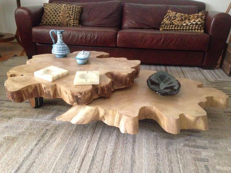 wooden furniture ideas. 57200649221d7320c33860e9c988ed14.jpg (960×720). Natural Wood FurnitureLive Wooden Furniture Ideas