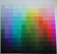 Pembagian Warna ...  Website utama baru saja di-update. Artikel blog hari ini: Memahami warna seperti primer, sekunder, dll.  http://droyalblue.zohosites.com/blogs/post/Pembagian-Warna/  Semoga bermanfaat. #droyalblue #blog #warna #perhiasan #aksesoris #dekorasi