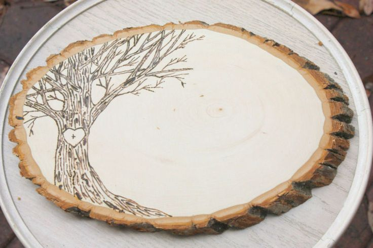 1000 ideas about tree trunk slices on pinterest tree for Tree trunk slice ideas