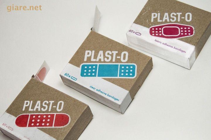 Mẫu thiết kế bao bì hộp miếng dán trị chấn thương:https://giare.net/mau-thiet-ke-bao-bi-hop-mieng-dan-tri-chan-thuong.html