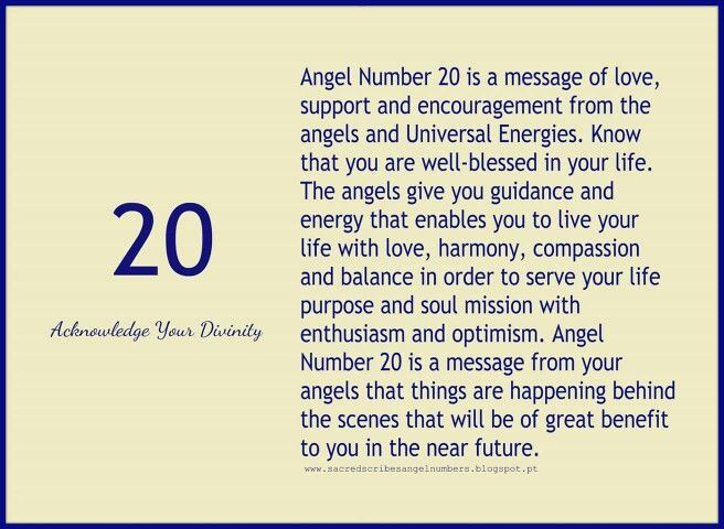 Angel Number 55 Twin Flame