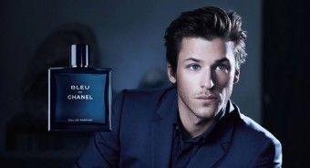 Popular Perfumes for Men 2016