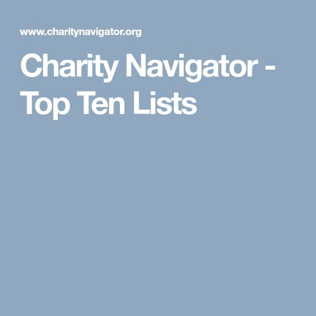 Best 25+ Charitable organizations ratings ideas on Pinterest - charity evaluation