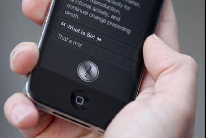 Assistente pessoal do iPhone, Siri indica vitória da Colômbia em jogo contra o Brasil