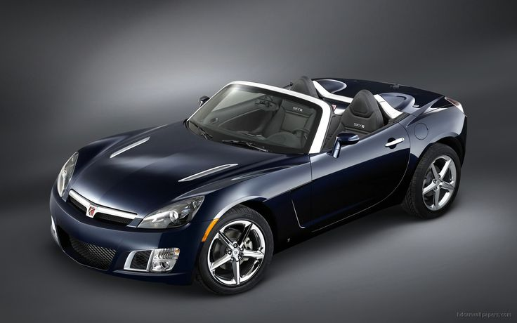 Saturn Sky, Redline, Expensive Cars, Nice Cars, Dream Garage, Sports Cars, Luxury  Cars, Badges, Dream Cars