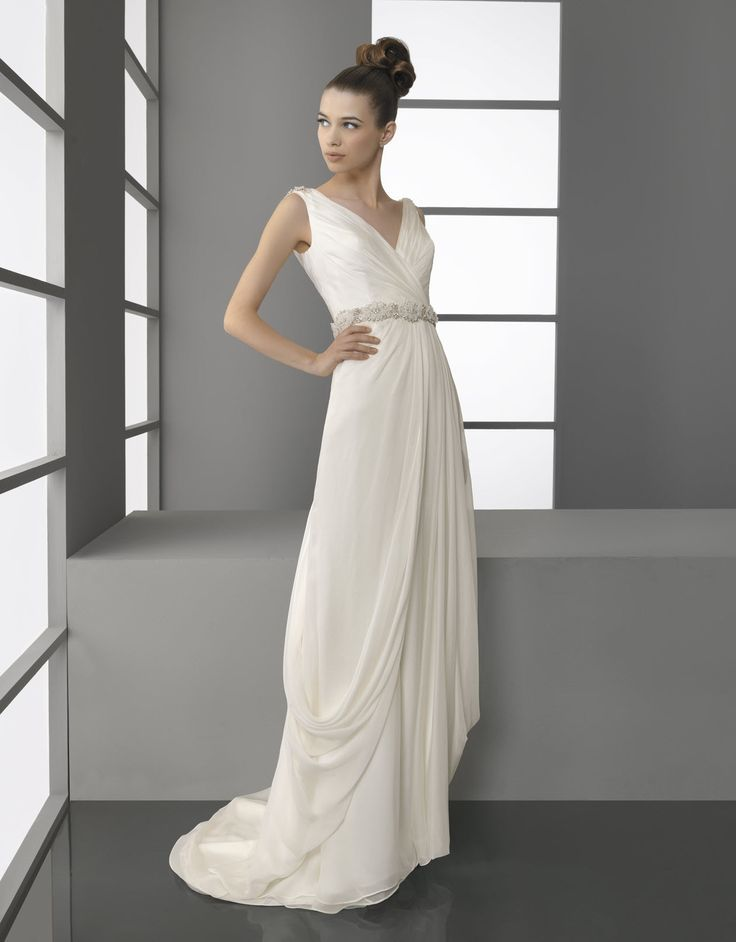 simple-wedding-dresses-with-beautiful-designs-and-details-modern-wedding-dresses-