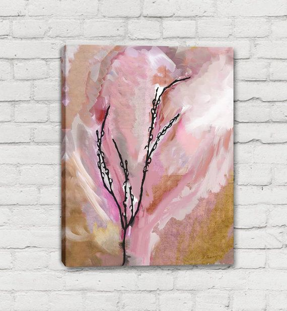 Pussy Willow Art 111