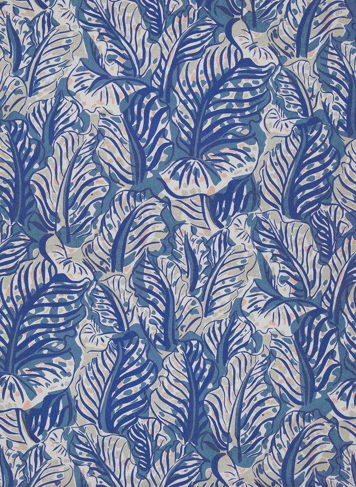 17 best images about the textile files wallpaper on. Black Bedroom Furniture Sets. Home Design Ideas