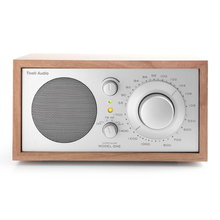 Tivoli Audio | MODEL ONE