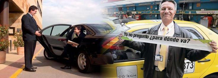 Cuando trabajamos con público debemos mantener siempre presente la cordialidad. Por eso colocar en práctica la buena atención al cliente es muy importante en estos casos, sobre todo cuando estamos en posición de taxista.  www.vizormobil.com