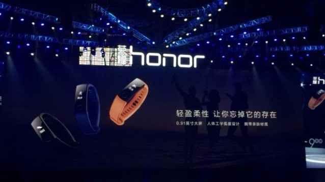 Honor annuncia 3 nuovi gadget per il fitness ed il benessere Anche Huawei, come la connazionale Xiaomi, ha un portafoglio prodotti molto ampio, che spazia dai telefoni ai tablet, senza dimenticare anche prodotti per il fitness, e per la casa smart. In questo c #honor #fitness #gadgets