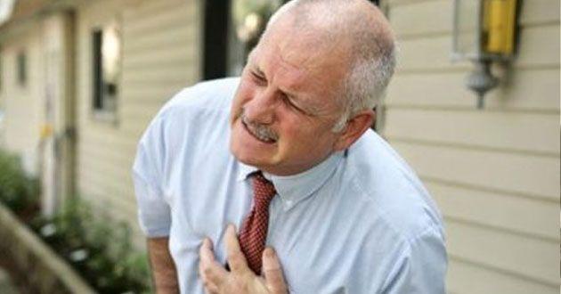 Glutation e Inmunocal para los Problemas del Corazón