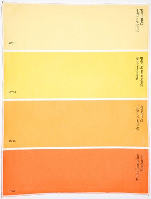 47 best Paint for house images on Pinterest | Color palettes, Color ...