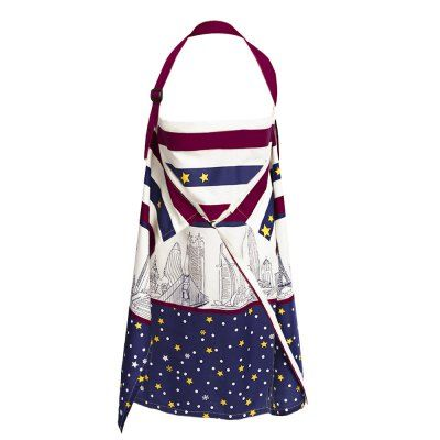 Fashion Mummy Breastfeeding / Nursing Cover #CLICK! #clothing, #shoes, #jewelry, #women, #men