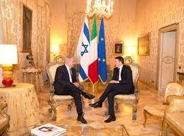 """Renzi, forse, non ha le idee molto chiare sul concetto di """"boicottare"""""""