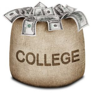 18 best Scholarship Tips images on Pinterest | College ...