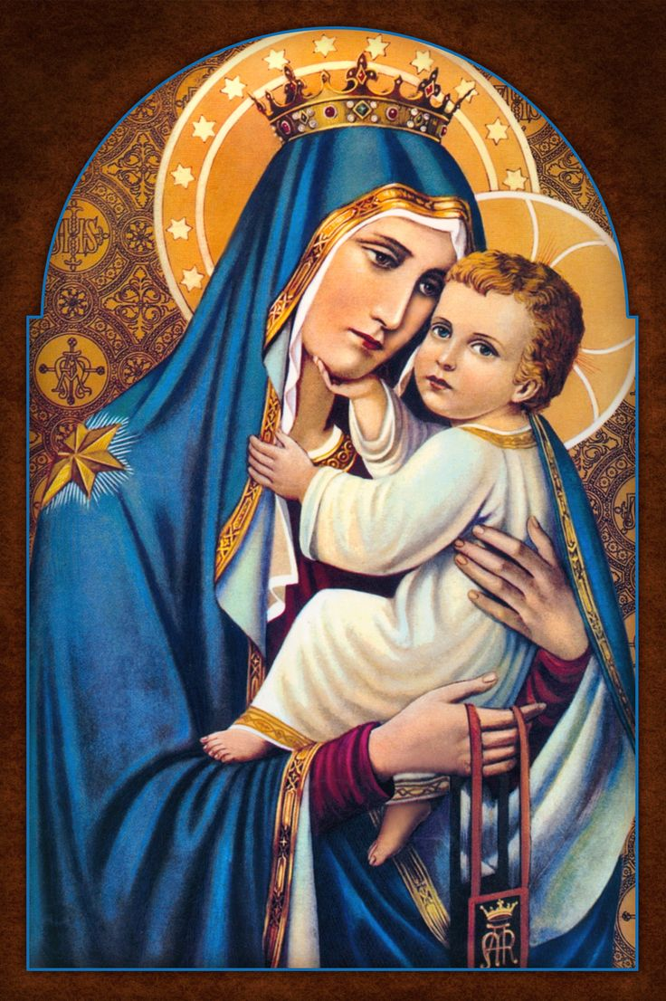 mount carmel single mature ladies Ladies of carmel guild information all christian women are welcome please call the guild chair for a particular meeting site guild chairperson contact monthly meeting times demographics unique interests and ministries sacred heart of jesus  single and married ladies 40 & up.