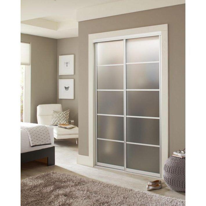 Image Result For Contractors Wardrobe Doors Sliding Doors Interior Contractors Wardrobe Sliding Doors
