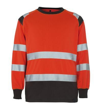 MASCOT® Workwear - Sweatshirt MASCOT® Montijo