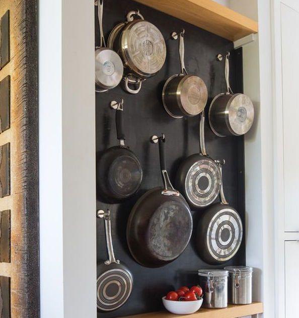 trucchi-cucina11