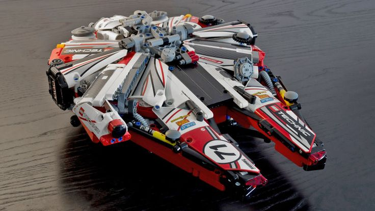 millennium-falcon-gets-a-custom-made-lego-racer-build