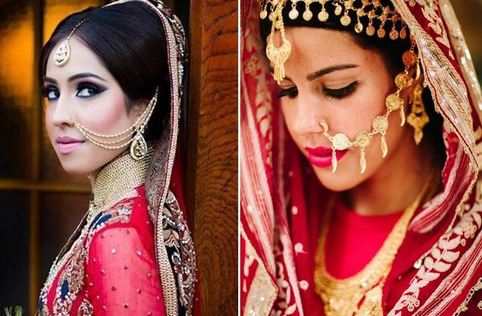 Bridal Makeup Different Cultures : 17 Best images about india on Pinterest