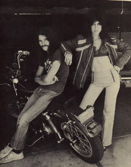 16 Best Images About Grace Slick Fashion Icon On Pinterest Utah Monterey Pop Festival And