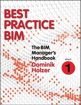BIM Handbooks