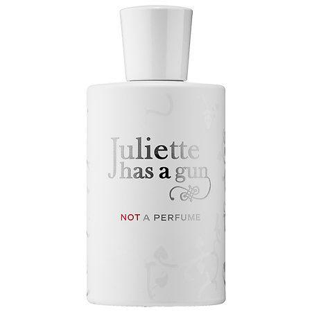 Not A Perfume - Juliette Has a Gun | Sephora