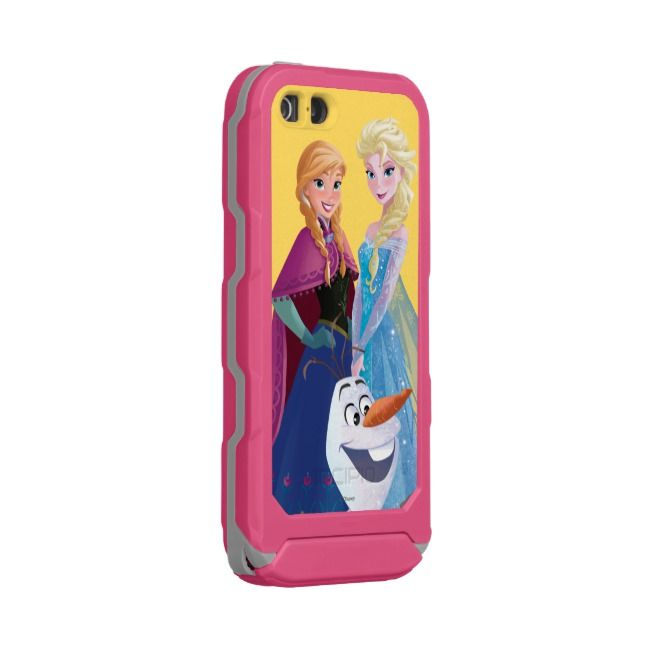 Create Your Own Iphone Case Zazzle Com In 2020 Unicorn Iphone Case Princess Toys Iphone Cases
