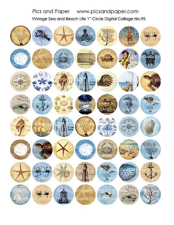 Immagini di tappo di bottiglia 1 tondo cerchio di PicsandPaper