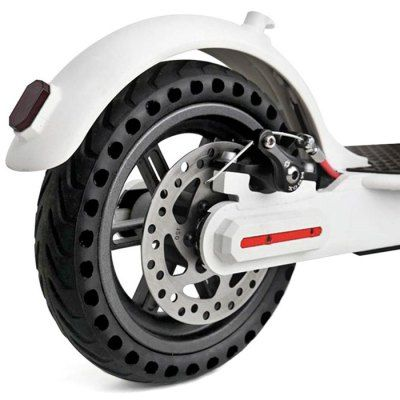 8.5 inch Explosion-proof Strong Tire for Xiaomi M365 Electrical Scooter