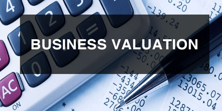Business Valuation Services in Albuquerque