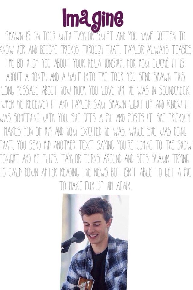 magcon dating imagines Request and it will come true not really but i will make a imagines out of it brentriveralover imagines of dem magcon boys  she's dating someone i have a lot.