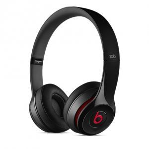 Beats by Dre - Beats headphones | Beats by Dre on sale