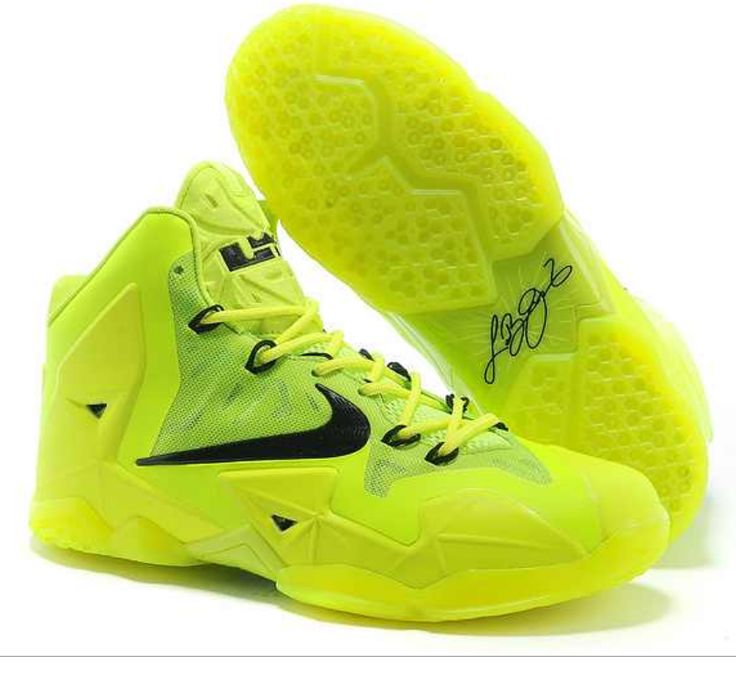 66e6beb1b02bf http://stores.ebay.com/FinestTreasures | Nike Shoes | Pinterest