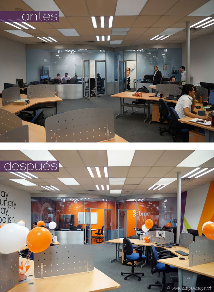 157 best images about corporate office design on pinterest for Haus design software