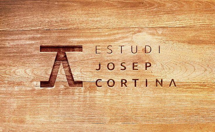 La importancia de la materia prima  #estudijosepcortina #woodrules #design #interiordesign #concept