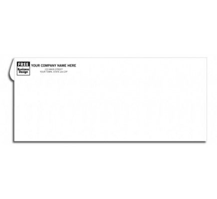 92 best business envelopes images on pinterest business order 9 envelope 9rcc at printez com receive free company logo and free shipping on return sciox Images