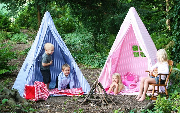 #Kids #playtents are perfect for your little ones and can help protect their knees and legs when they start crawling. Studies shows, crawling is extremely important for a healthy development, Since it helps coordinate the brain hemispheres. Grab one now at http://www.petit.com.au/store/pc/Wigwams-Pavilions-and-Hanging-tents-c461.htm #toys #childdevelopment #kids #fun #tents #kidstent #playtime #childhood #petitaustralia #wholesale #retail #orderonlin