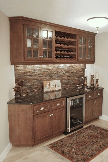13 Best Images About Joe 39 S Back Bar Ideas On Pinterest Rustic Wood Industrial Bars And Shelves