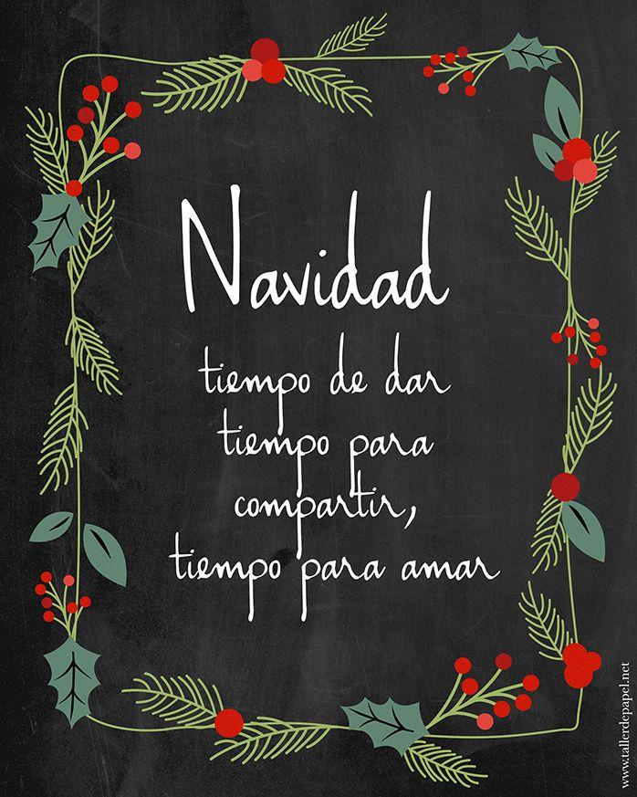 good-monday-navidad.gif (698×873)